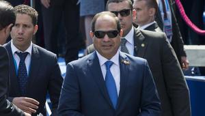تكلفة الـ600 مليار فساد بمصر تطيح بهشام جنينه.. وخلاف جديد بين مؤيدي ومعارضي السيسي