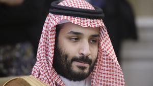 """الأمير محمد بن سلمان عن """"رؤية المملكة"""": سيُطرح من أرامكو أقل من 5% وسنحول دخل السعودية من النفط إلى الاستثمار"""