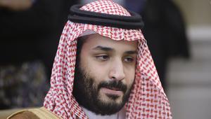 قرقاش: الانتقال المنظم لولاية العهد بالسعودية دليل تماسك سياسي