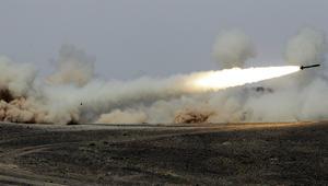 إلى أين وجه الحوثي صاروخه؟ جدة أم مكة؟