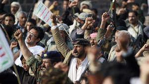 المتحدث باسم الحوثي: رؤية السعودية منعدمة ولم تحقق شيئا بـ7 أشهر.. وفتح باب المندب سينعكس على الملاحة البحرية