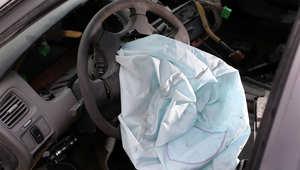 تحقيق: المحققون الفيديراليون تجاهلوا شكاوى تشير إلى أعطال في السايارات