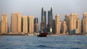 مستشارون عقاريون: أفضل وقت للشراء في دبي قد حان