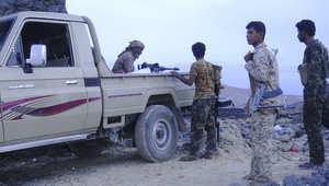 الإمارات تتكبد أكبر خسارة في اليمن بمقتل 45 جندياً في يوم واحد.. ومحمد بن زايد: ثابتون لإزاحة الظلم