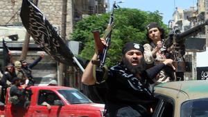 """رئيس الاستخبارات الأمريكية: إعلان انفصال """"النصرة"""" عن القاعدة علاقات عامة فقط.. والهدف هو التقرب من الفصائل الأخرى"""