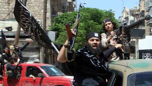 العرعور: لا يقف مع القاعدة إلا غبي.. والاختلاف بين النصرة وداعش إداري فقط