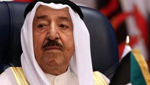 """الكويت تدعو دول """"المقاطعة"""" إلى تمديد مهلة """"قائمة المطالب"""" لقطر 48 ساعة"""