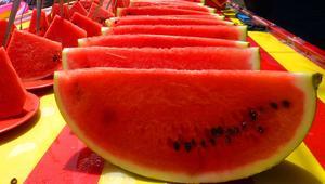 7 أشياء لا تعرفها عن البطيخ