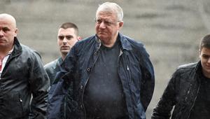الجنائية الدولية تُبرئ السياسي الصربي فويسلاف سيسيلي من ارتكاب جرائم حرب في البلقان