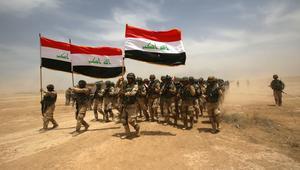 """عقيد أمريكي متقاعد لـCNN: فرص نجاح التحالف العسكري """"المرقّع"""" بالعراق ضئيلة.. وخطة أمريكا ضد داعش مقامرة صريحة"""