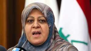 الصحة العراقية تعلن العثور على مادة مشعة مفقودة منذ نوفمبر.. والفلاحي لـCNN: صندوقها سليم ولا توجد مخاوف