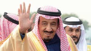 أوامر ملكية بالسعودية: خالد العيسى رئيسا للديوان الملكي خلفا لحمد السويلم وماجد بن عبدالله الحقيل وزيراً للإسكان