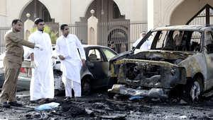 السعودية تعلن إعدام 2 من تشاد لإدانتهما بالانضمام للقاعدة وقتل فرنسي في 2004