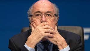 عضو سابق بالفيفا: المغرب هو من نال تنظيم كأس العالم 2010 وليس جنوب إفريقيا