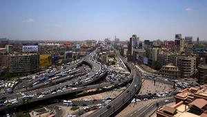 رأي: مصر.. حراك العمال والموظفين بين 2013 و2016