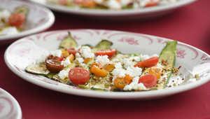 7 نصائح لمرضى السكري لدى تناول عشاء في الخارج