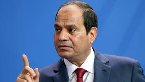 العفو الدولية تحذر الاتحاد الأوروبي من تسليح مصر: مخاطرة بالتواطؤ في القتل والاختفاء القسري والتعذيب والتجسس