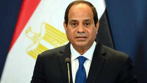 شارك برأيك.. هل نجح السيسي في منع تكرار سيناريو سوريا وليبيا والعراق في مصر ؟