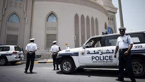 البحرين: لا إصابات في الهجوم الذي استهدف مركز أمن الخميس
