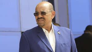 """بنسودا لـCNN: إصدار تأشيرة للرئيس السوداني عمر البشير إلى الـUN ومن ثم اعتقاله وتسليمه لـ""""لجنائية الدولية"""" ليست بالفكرة المجنونة"""