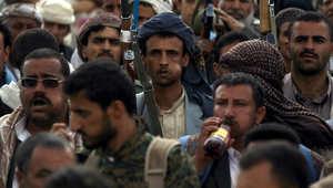 الفراج ينتقد القنوات المؤيدة للحوثيين: لو تعاملنا معها بمصداقية سنجد الحوثي جالس الآن في جدة.. خلفان: الحوثيون لا يعيشون إلا بأجواء اللادولة