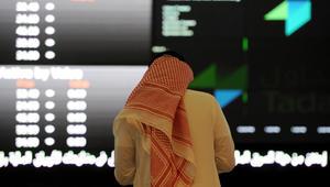 """مخالفات اكتتاب """"المعجل"""" السعودية: غرامات بأكثر من 1.6 مليار ريال وأحكام بالسجن لـ5 سنوات"""