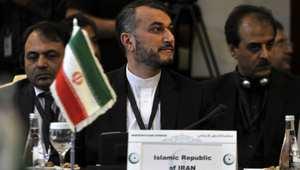 """الخارجية الإيرانية: السعودية لعبت """"دوراً سلبياً وغير بناءً"""" بمحادثات سوريا"""