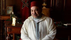 ما هي أهداف المغرب من وراء عودته إلى أحضان الاتحاد الإفريقي؟