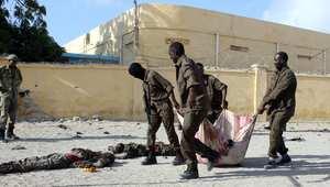 """مصادر لـCNN: انقسام في حركة الشباب الصومالية بسبب """"داعش"""""""