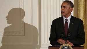 أوباما يعلن تعديلات في سياسة التعامل مع قضايا الرهائن