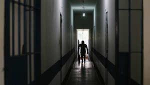 """مصطفى النجار يكتب.. """"قضية المعتقلين السياسيين مفتاح لتخفيف الاحتقان"""""""