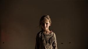 بان كي مون يستنكر تجنيد الأطفال في سوريا والعراق في تقرير يفصل استغلال الأطفال في القتال