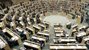 """الحكومة الأردنية تبشر بانتخابات """"تاريخية"""" مقبلة وتسبق المعارضة بترجيح """"مشاركتها"""""""