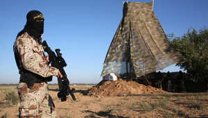 إسرائيل تعترف بفقدان 2 من مواطنيها في غزة أحدهما من أصل أثيوبي تحتجزه حماس