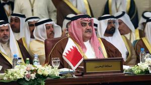 """البحرين تكلف مكتب محاماة بمتابعة ملف البحارة """"المحتجزين"""" في قطر"""