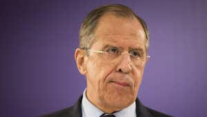 """موسكو تثير عاصفة بعد مزاعم اغتصاب طفلة روسية على يد """"رجال عرب"""" في ألمانيا.. وبرلين تنفي الجريمة"""