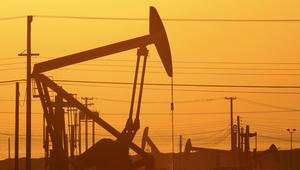 ثمن الثروة.. خطر زلزال مدمر يهدد ولايات بجنوب أمريكا بسبب التنقيب عن النفط الصخري