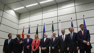 بعد الاتفاق النووي.. هل تصبح إيران مفتاح الحل لأزمات الشرق الأوسط؟