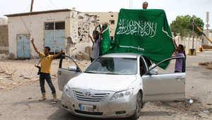 تقارير عن تقدم القوات الموالية لهادي في عدن.. والناطق باسم الحوثي: تقدم محدود لا يساوي حجم ما أنفق وأعد وروج له