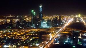السفارة الأمريكية في السعودية تعيد التحذير من هجمات إرهابية بالمملكة