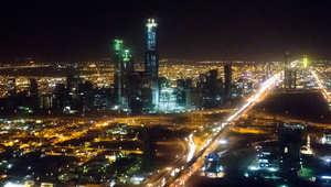 السعودية: تشخيص 9 إصابات جديدة بفيروس كورونا بالرياض وتسجيل حالة وفاة