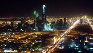 تقرير: أقوى 100 شركة في العالم العربي لعام 2017 قيمتها 772 مليار دولار.. والسعودية تهيمن