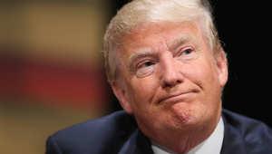 المكسيك ترد الصفعة لدونالد ترامب بإعلان ساخر