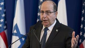 وزير الدفاع الإسرائيلي يستقيل.. والسبب؟ نتنياهو