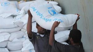 """""""تحالف الشرعية"""" يعلن عن تقديم 1.5 مليار دولار كمساعدات لليمن"""