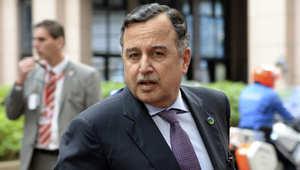 وزير خارجية مصر السابق: استبعدت تواجد قوات برية مصرية بالعمليات العسكرية التي تقودها السعودية في اليمن