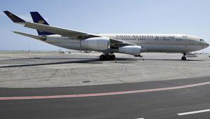 هيئة الطيران المدني السعودي تنفي صحة الأنباء المتداولة عن طائرة بيشة