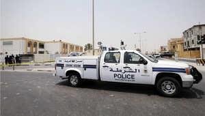 """بالفيديو.. البحرين تعلن ضبط تنظيم """"إرهابي مرتبط بإيران"""" كان يخطط لتنفيذ هجمات """"خلال الأيام المقبلة"""""""