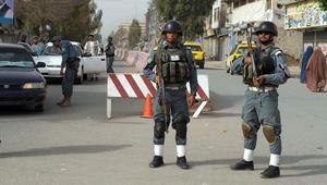 الإمارات تنعى 5 من مواطنيها بهجوم قندهار وإصابة السفير
