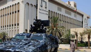 """""""حقوق الإنسان"""" الكويتية عن حادثة الخادمة الإثيوبية: تجرد من الإنسانية يصل إلى قتل العمد السلبي"""